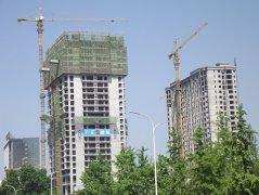 西建国际福慧城